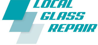 Frankston Local Glass Repair