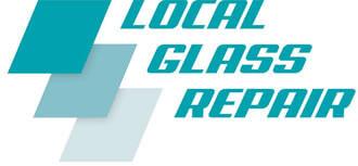 Frankston Local Glass Repair